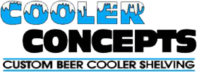 Cooler Concepts