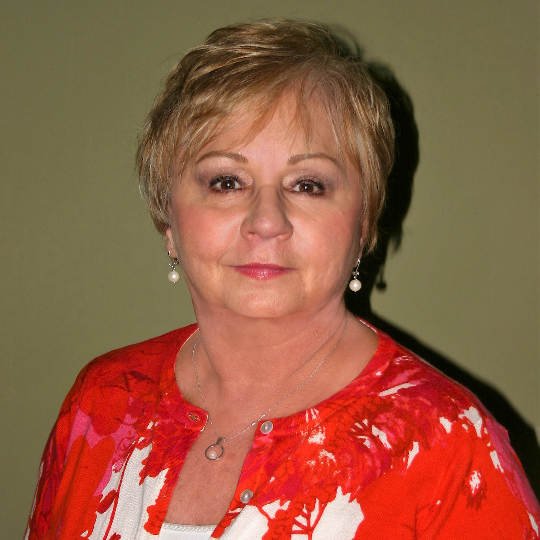 Libby Duskie