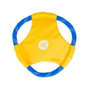 frisbee-para-perro
