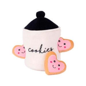 galletas-de-peluche