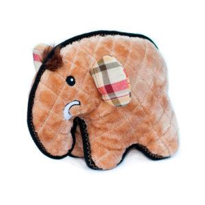 mamut-peluche