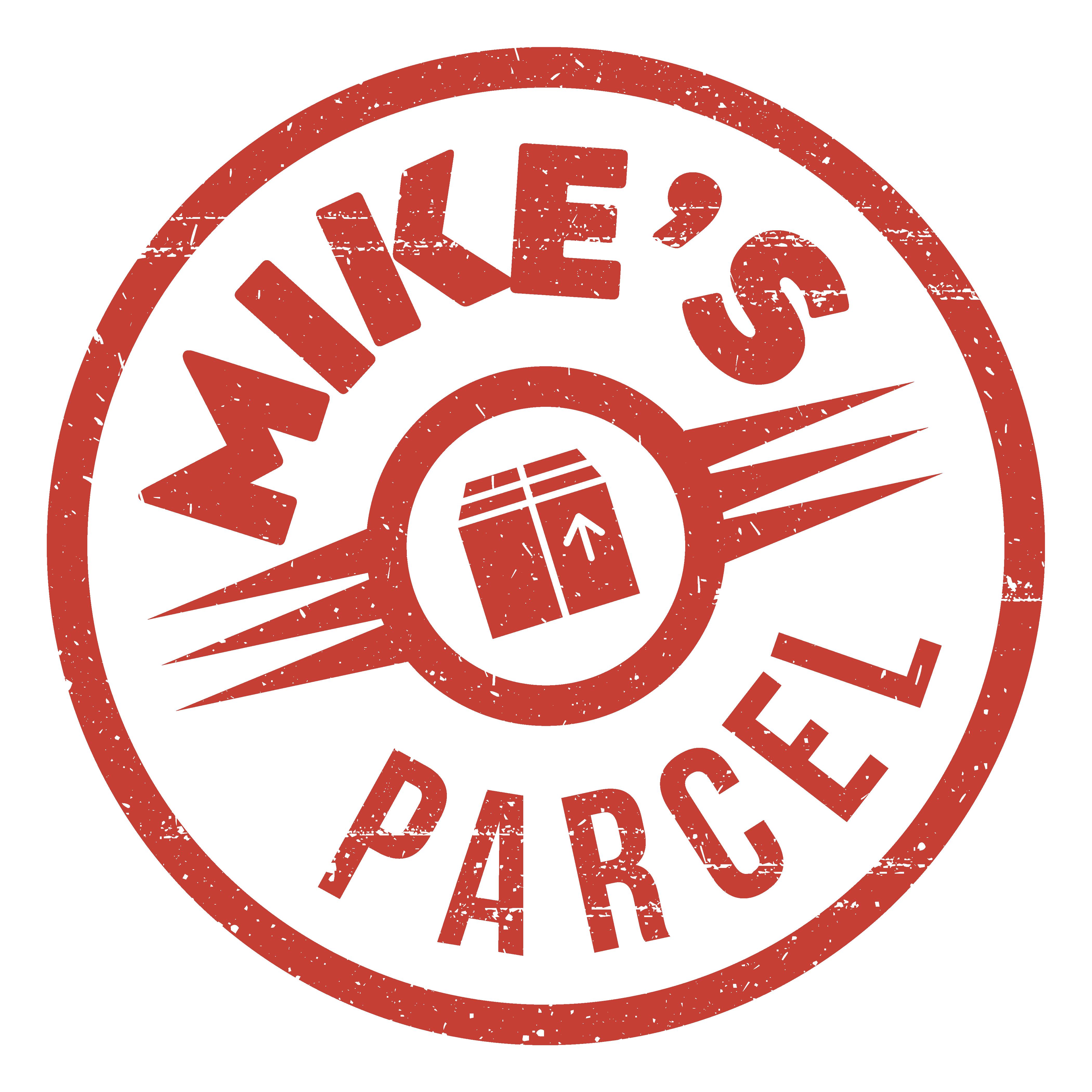Mike's Parcel