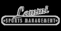 Lammi Sports Management