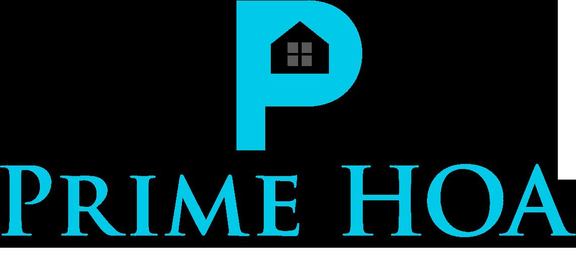 Prime HOA Management