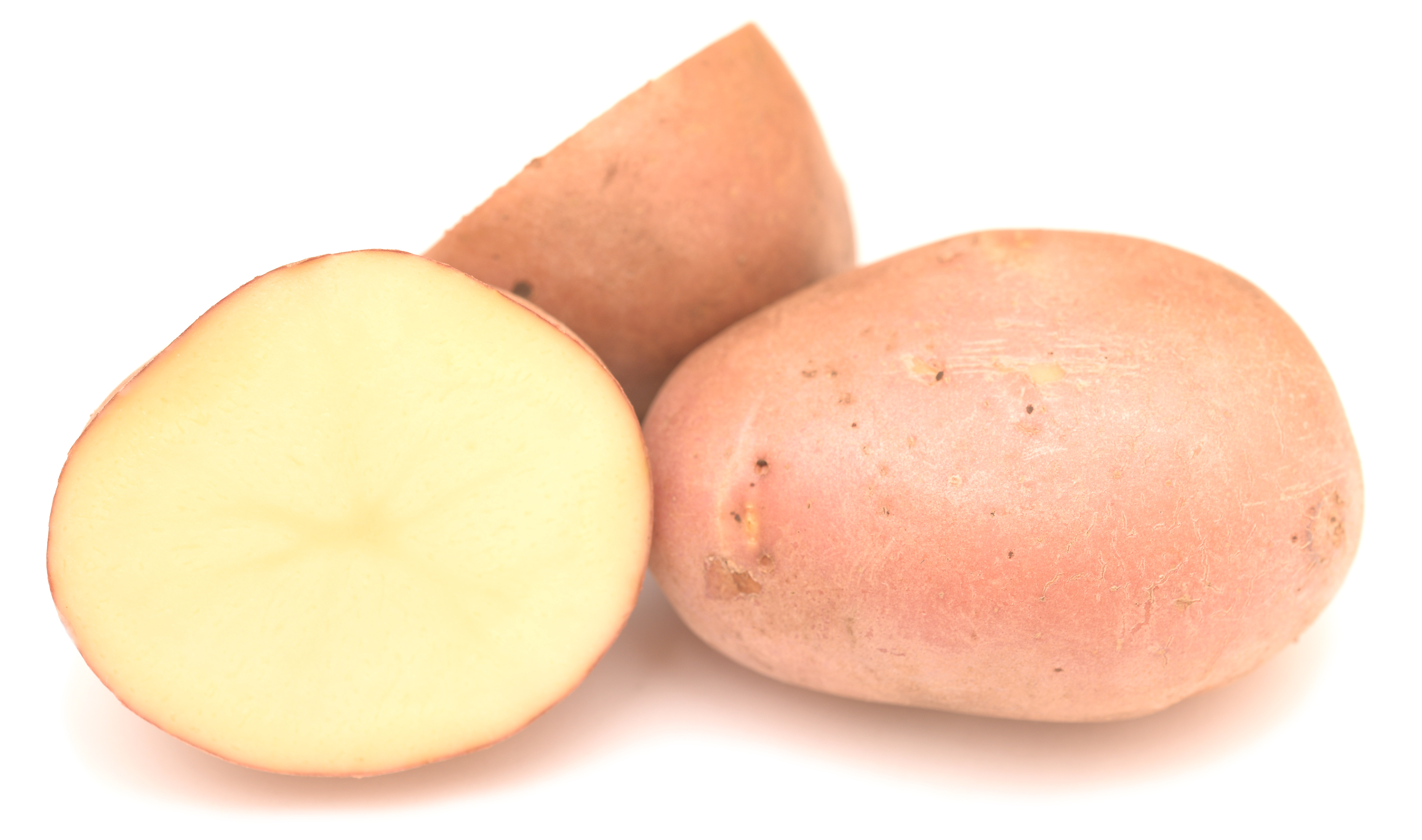 batata asterix