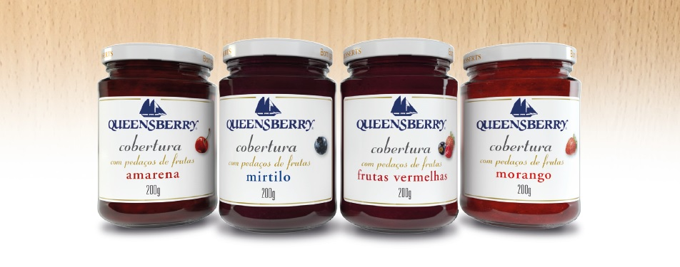coberturas queensberry