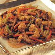 5 Receitas com Carne para variar o cardápio