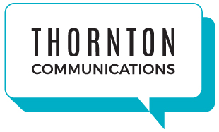 Thornton Communications