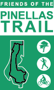 Friends of the Pinellas Trail | Pinellas Bike Trail | Bike Trail | Pinellas County | Fred Marquis Pinellas Trail