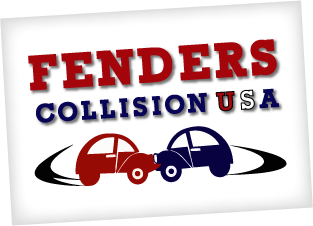 Auto Collision Repair – Fort Walton Beach and Crestview Shops