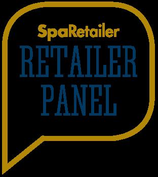 Retailer Panel
