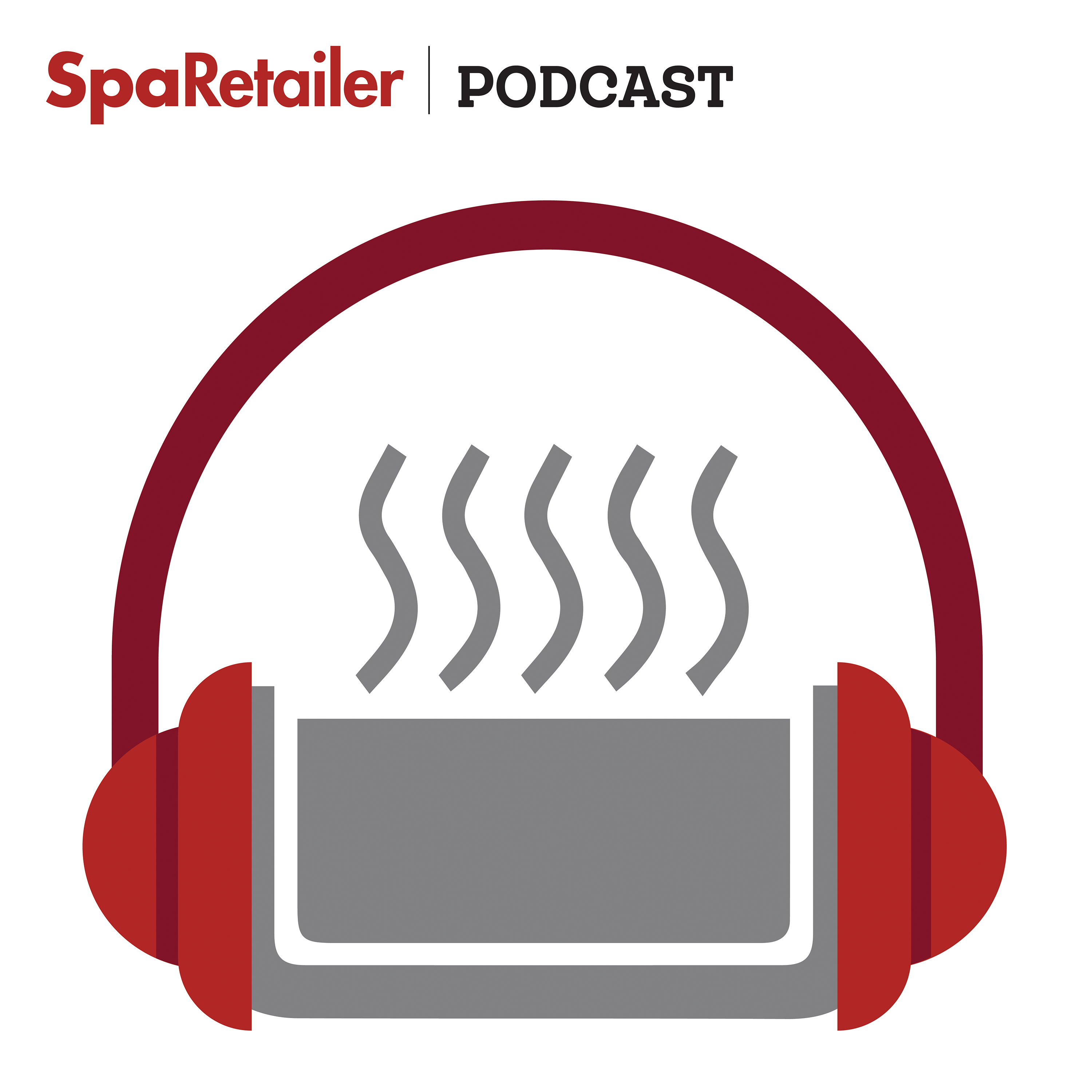 The SpaRetailer Podcast