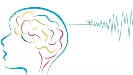Epilepsy acupuncture