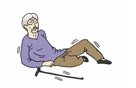 Stroke acupuncture mississauga