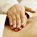 Click for Specialty Treatments