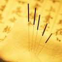 Click for Acupuncture details
