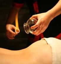 Click for Cupping Therapy details