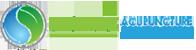 master acupuncture healing centre logo