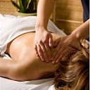 Click for RMT Massage Therapy details