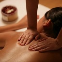 Click for Shiatsu Therapy details
