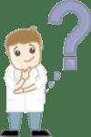 FAQ-Mississauga Acupuncture