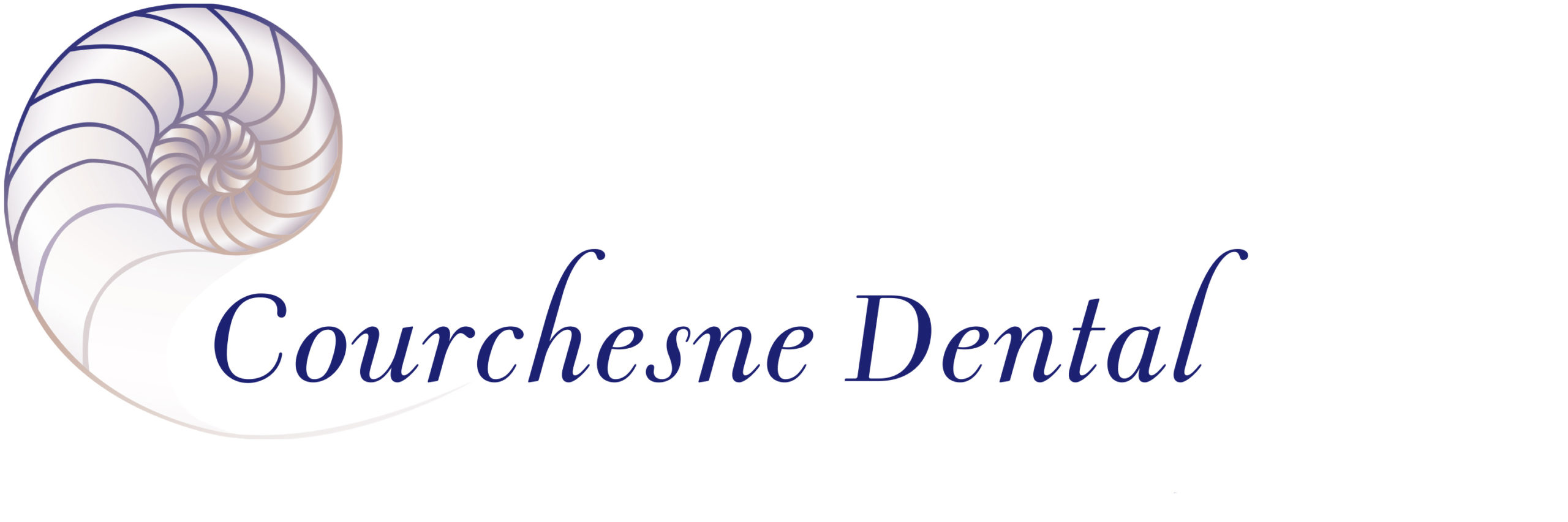 Courchesne Dental