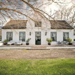 Steenberg-Hotel-Manor-House-HR
