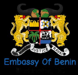 beninembassy.us