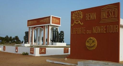 Ouidah Prefere