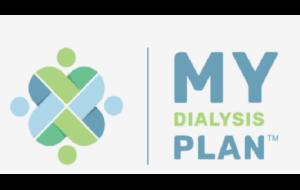 mydialysisplan600