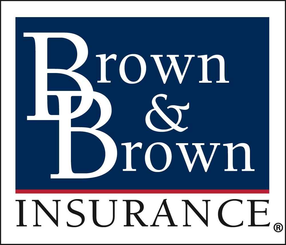 Brown & Brown Insurance