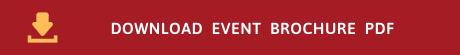 Download Digital Event Brochure Here