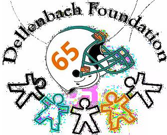 Dellenbach Foundation
