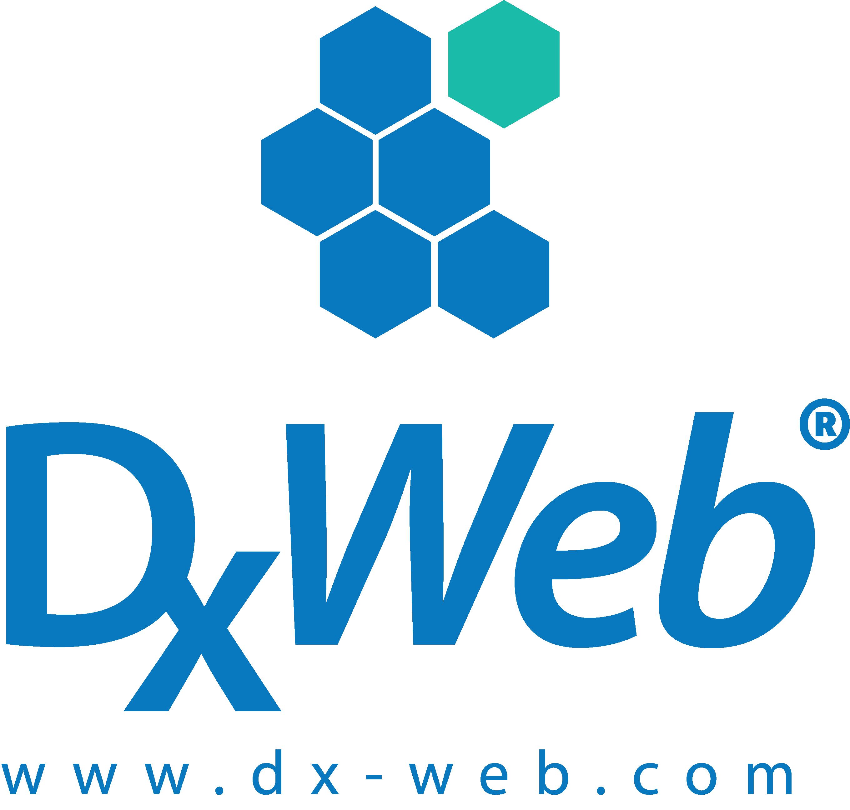 DxWeb