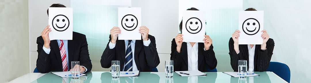 The Ideal Rules of Engagement for Board and Staff