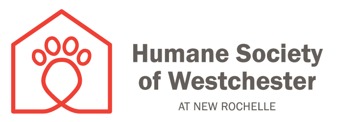 Humane Society of Westchester