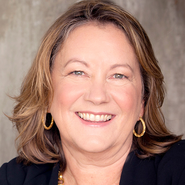 Linda Hoopes, Ph.D.