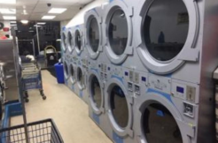 Laundromat For Sale In New York