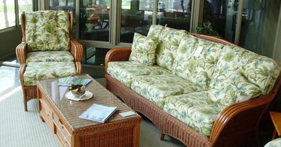 sunroom furniture fort wayne huntington