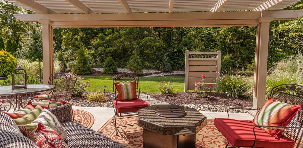 porch patio ideas