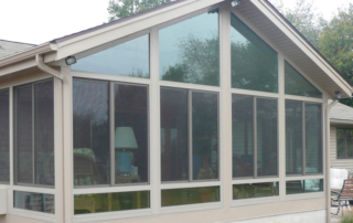 how a sunroom can transform your home
