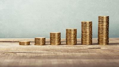 Lenders Title Service
