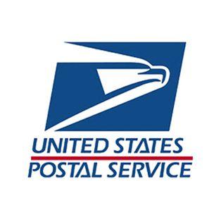 United States Postal Service logo