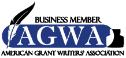American Grant Writers Association logo