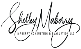 Maberry Consulting logo black cropped