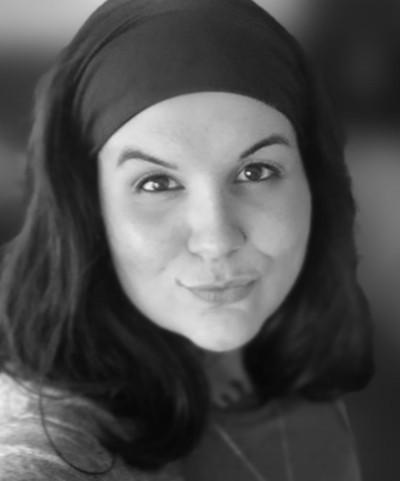 Photo of Mel Martinez