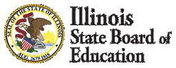 Illinois State Board of Education logo