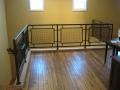 NAC Construction - Amish Originals Store (2).JPG