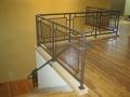 NAC Construction - Amish Originals Store (3).JPG