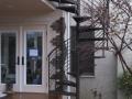 Dunmoor Homes - Reed Residence (3).jpg
